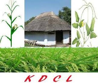 KDVCL
